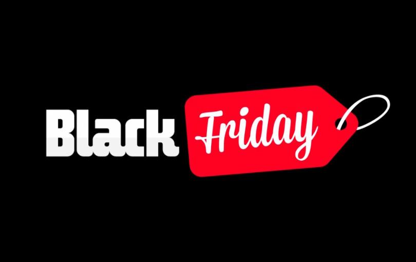 b6a91d274 5 Dicas de Celulares Seminovos para Comprar na Black Friday 2017